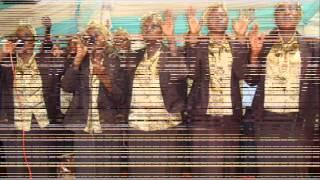 Akamanyu K'umutsima by Chorale Sinai from Rwanda