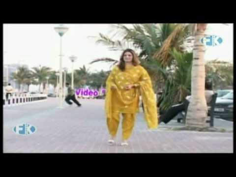 Song 2-shukria Shukria-ghazala Javed Of New Album Yadgaar Hits 1.flv video