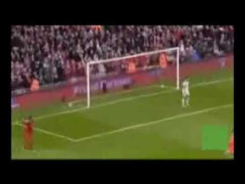 Gol Gol Cantik Liga Inggris 2014- Awesome Goal video