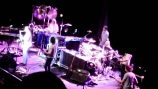 Watch Zappa Plays Zappa City Of Tiny Lights video