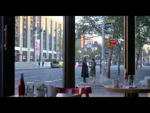 Annie Hall (Woody Allen, 1977) - Final - Ending [sub. Español]
