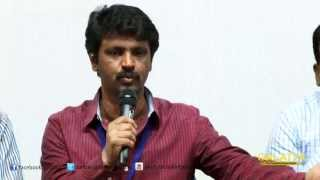 Cheran C2H assured of grand launch by producers council
