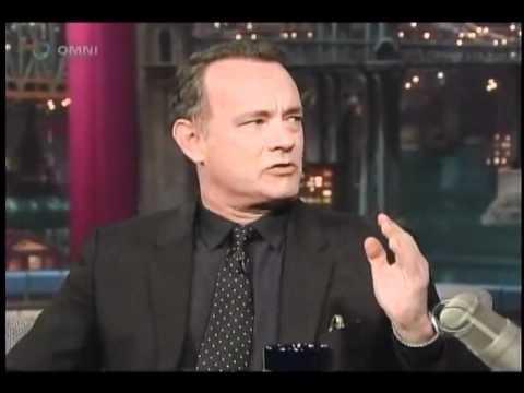 Download Tom Hanks on German Autobahn Mp4 baru