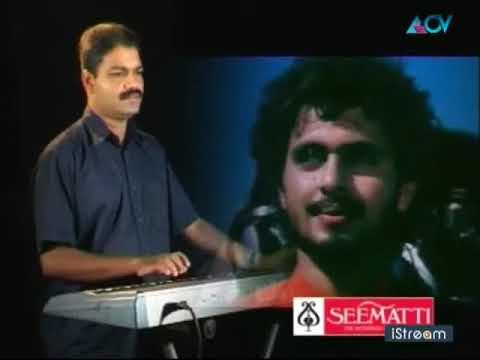 The Masters | Karale Nee Kayipeedichal (Devadoothan)