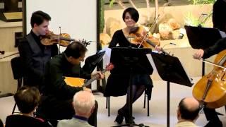 Musique Russe à L Auditorium Rainier Iii