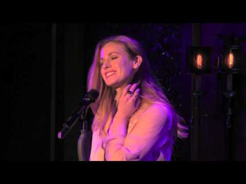 Teal Wicks - Close Call (by Kait Kerrigan and Brian Lowdermilk)