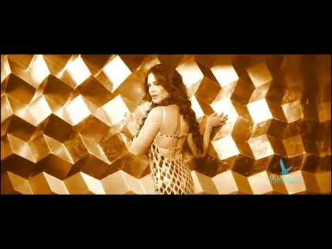 Yoyo Honey Sing Mere Meheboob Qayamat Hogi video