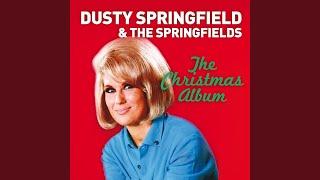 Dusty Springfield - So Much Love - Mono (original)