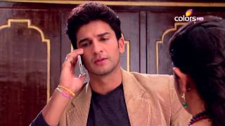 Sasural Simar Ka - ?????? ???? ?? - 16th August 2014 - Full Episode (HD)