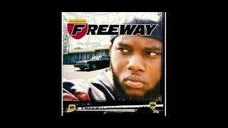 Watch Freeway Hear The Song video