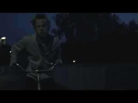 Holger & Vilde - Trailer. Watch the full movie at holgervilde.com Music Videos