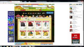 Social empires cash hack by cheat engine
