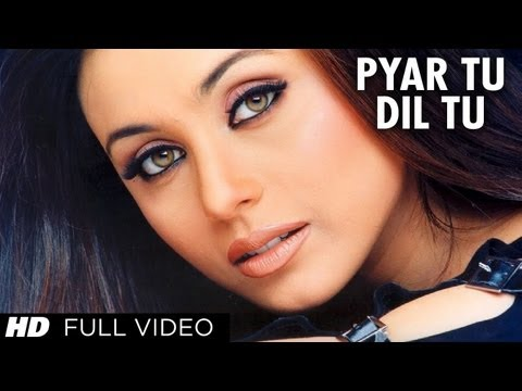 Pyar Tu Dil Tu Full Song Bichhoo