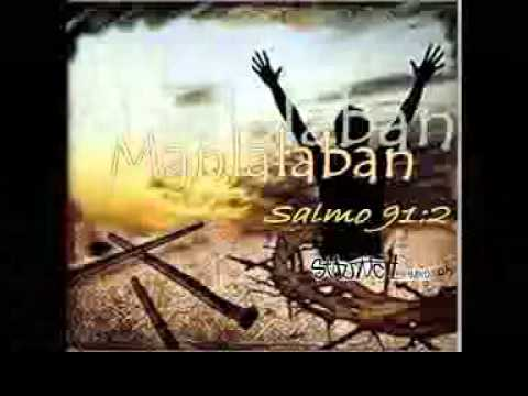Cebuano Christian Songs video