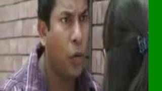 Best comedy & romantic by Musharraf korim