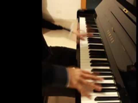 Per Sempre – Musica e parole Marco De Domenico