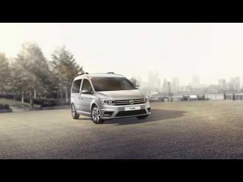 Volkswagen Caddy Otomatik Yanan Farlar Nasıl Çalışır?