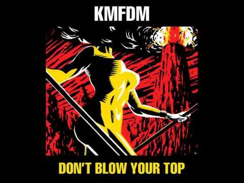 Kmfdm - Disgust