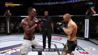 EA SPORTS™ UFC® 3_20180721183227 lukepretorius