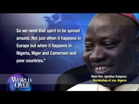 World Over - 2014--01-15 – Boko Haram mass murders in Nigeria
