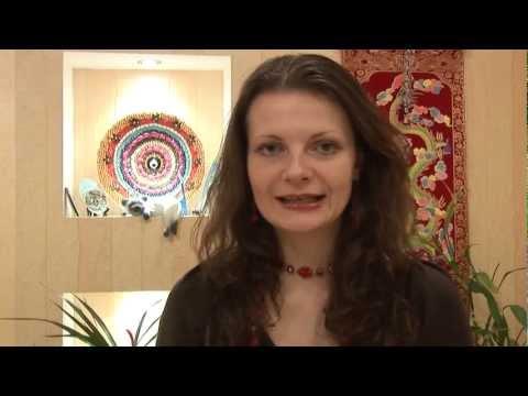 Татьяна Легасова - съемки