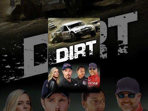 Dirt (2017)