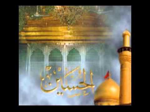Ay Rah  E  Haq K Shaheedo video