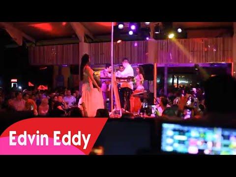 Sali Okka Edvin Eddy Live Sofia Koceka Bayram Showw 2014 2015 video
