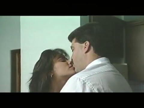 Te necesito mi amor (Maelo Ruiz) VIDEOCLIP