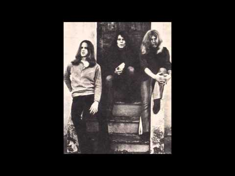 Blue Cheer - Girl from London