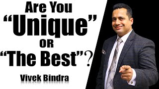 Motivational Training Seminar in Hindi Motivational Speaker in Lucknow Patna Raipur Indore Bhopal