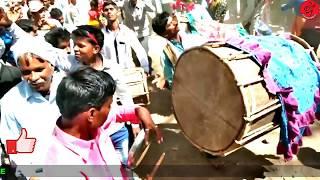 भगोरिआ चासनी मंडल अदभूत नृत्य /Adivasi Bhangoria Chasni Mandal