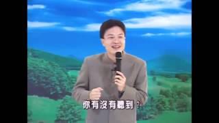 Đệ Tử Quy (Hạnh Phúc Nhân Sinh), tập 12 - Thái Lễ Húc