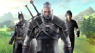 IGNs Most Anticipated Games of 2015