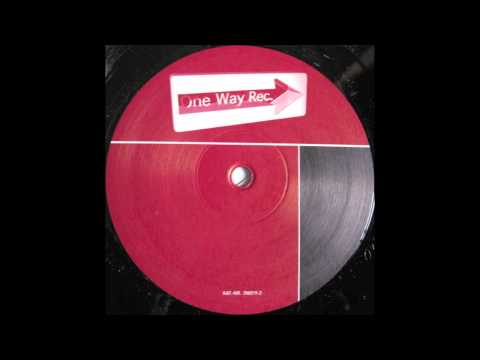 Central Seven - Missing (DJ Mellow D Extended Club mix) [1999]