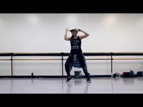 Yuri Tag Kollective Workshop Dance Lab Kaba Modern 22