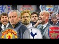 MY REACTION TO LIVERPOOL'S 2017-18 FIXTURES! | ALL PREMIER LEAGUE FIXTURES REVEALED - ANALYSIS MP3