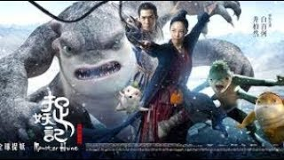 Latest HD Movie In Hindi   Latest Chinese Hindi Dubbed Movie   Latest Hollywood