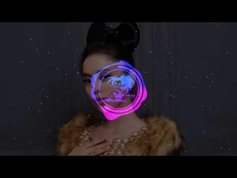 DJ Lesti - EGOIS Best REMIX New [BASS BOSTER]