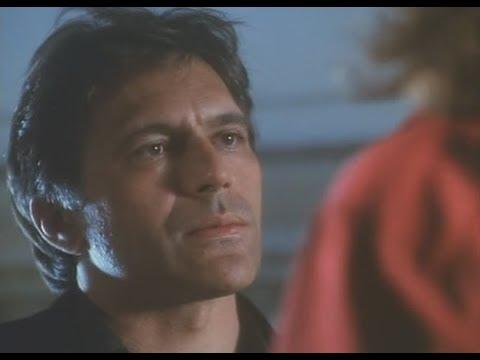Mensonges d'amour (1991) [Français]