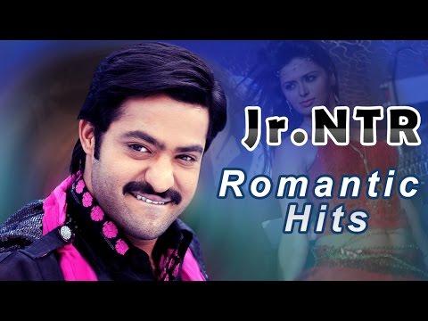 Rabhasa Jr Ntr Romantic Hit Songs || Jukebox || Telugu Songs video