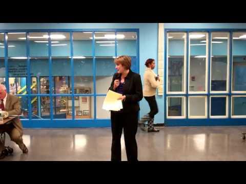 3.6_New England Center for Children (NECC) - 11/01/2011