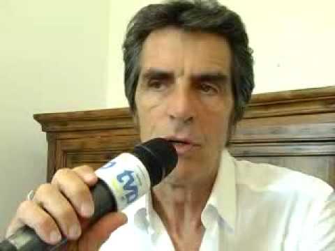 """Grottammare – Iacchetti, Villaggio, Giusti e Guzzanti a """"Cabaret amore mio!"""""""