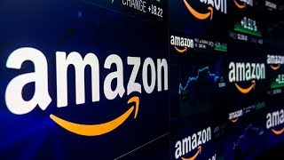 Let's Not Go Overboard Praising Amazon for $15 Min Wage