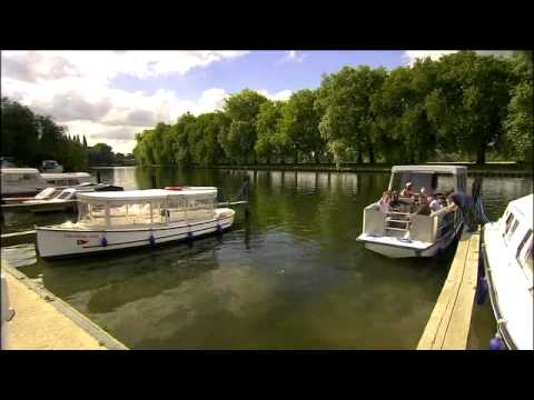 Thumbnail: Kris Cruisers, River Thames