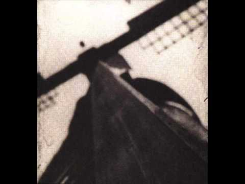 Red House Painters - Summer Dress