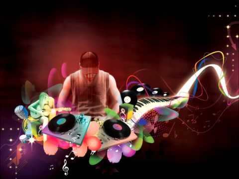 D.O.N.S. - Earth Song (Dj Sammy Radio Edit)
