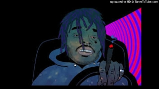 download lagu Lil Uzi Vert - Xo Tour Llif3 Produced By gratis