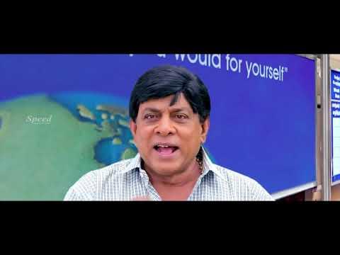 New Malayalam Dubbed Action Comedy Movie  Latest Upload Full Suspense Movie Latest Upload 2018 HD