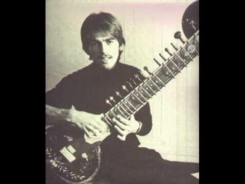 George Harrison - Govinda
